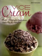 Vice Cream book cover